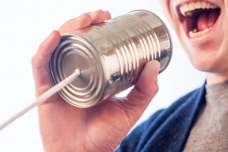 Jak prowadzić kampanię marketingu szeptanego