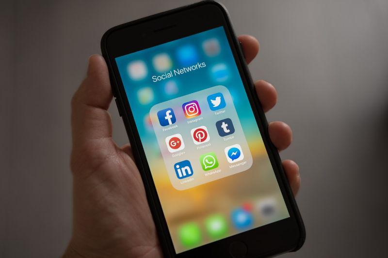 Social media w budowaniu marki firmy w Internecie